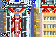 File:Hop Jump Sonic Advance 3.png