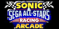 Sega Amusements