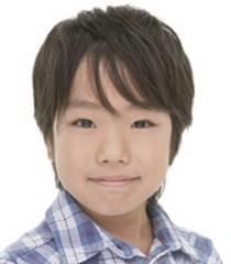 File:Takuto Yoshinaga.jpg