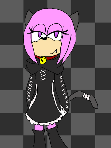 File:Cheshire Cat-Mikee copy 2.png