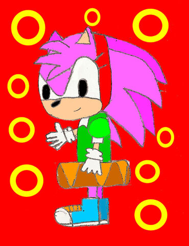 File:Classic Amy by Free copy.jpg