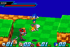 File:Green Hill Battle.png