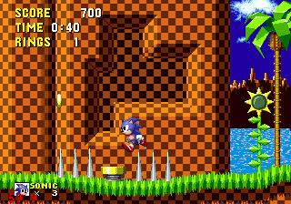 File:Sonic1-version3.jpg