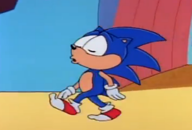 File:Sonic and his creepy 2 eyes.png