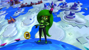 Zeena ready for battle.png