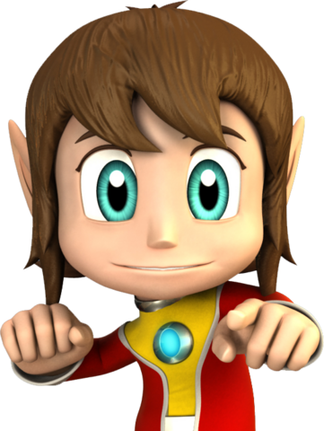 File:Alex-Kidd-2.png