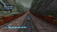 Dragon Road - Day - Head for the Goal! - Screenshot 14