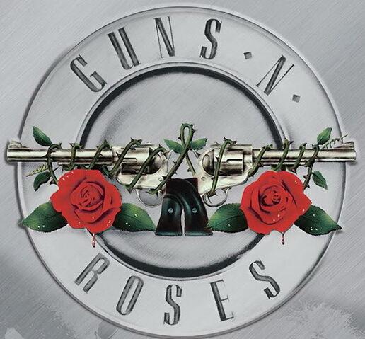 File:Guns n roses autographs.jpg
