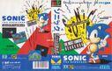Sonic 1 (Japanese)