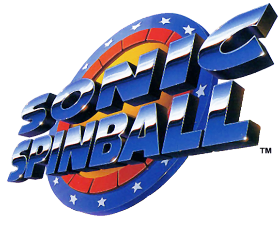 File:Sonic Spinball JP.png