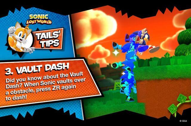 File:Vault Dash Tails' Tip.jpg