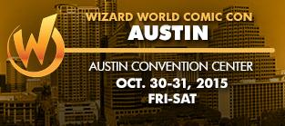File:Austin-Comic-Con.jpg