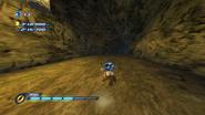 Dragon Road - Day - Head for the Goal! - Screenshot 16