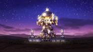 Night Palace (Opening) - Screenshot 1