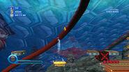 Sonic Colors Aquarium Park (4)