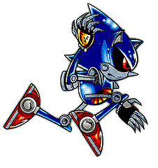 File:Metal sonic 8.png