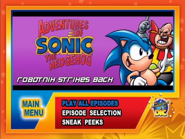File:Robotnik-strikes-back-main-menu.png
