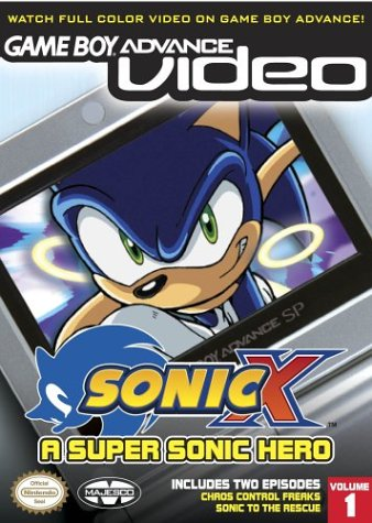 File:Sonic X a Super Sonic Hero.jpg
