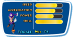 Waluigi-Wii-Stats
