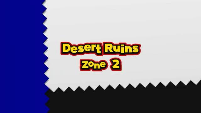 File:Desert Ruins A2 Title Card Wii U.png