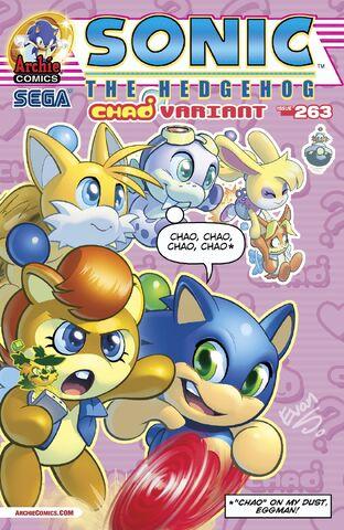 File:Sonic263var.jpg