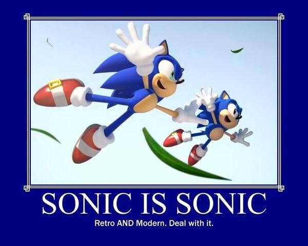 File:Sonic is sonic.jpg