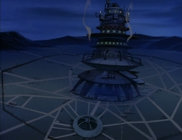 File:Doomsday Project Center.png