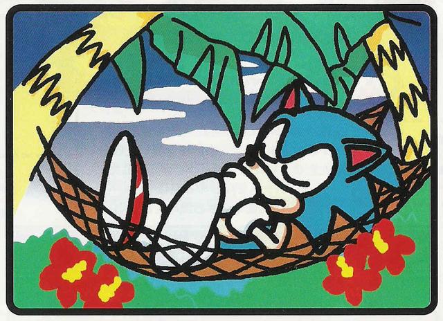 File:G-Sonic-Story-Art-I.png
