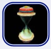 File:Hourglass Adventure 2.png