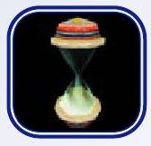 Hourglass Adventure 2