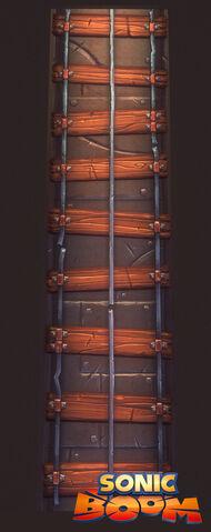File:Railtracks8.jpg