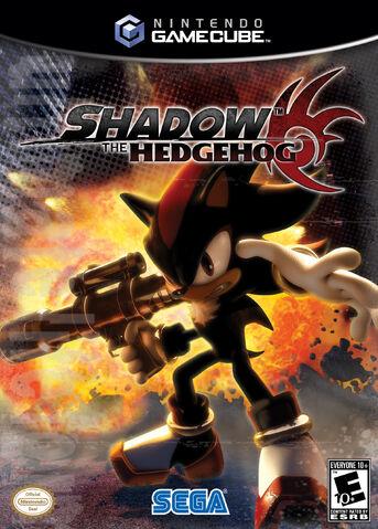 File:Shadow the hedgehog (GC).jpg