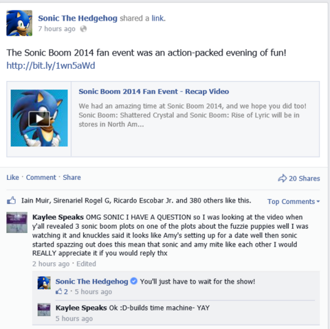 File:Sonic Facebook.png