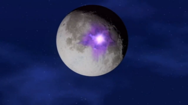 File:The Moon Colors.png