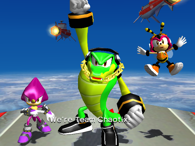 File:Egg Fleet Cutscene - Team Chaotix.png
