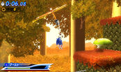 Sonic-Generations-3DS-Mushroom-Hill-Zone-Screenshot-11