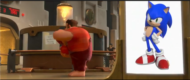 File:Sonic in Wreck It Ralph.png