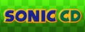 File:Steampicturesoniccd.png