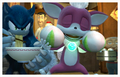 Thumbnail for version as of 18:39, February 2, 2014