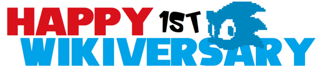 File:Anniversary(2).png