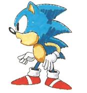 Sonic-I-JP-Art-XI