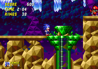 File:Sonic2 HiddenPalace.png