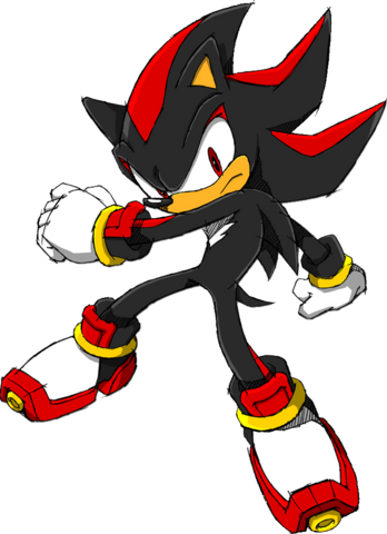 File:Sonic Channel - Shadow The Hedgehog 2011.png