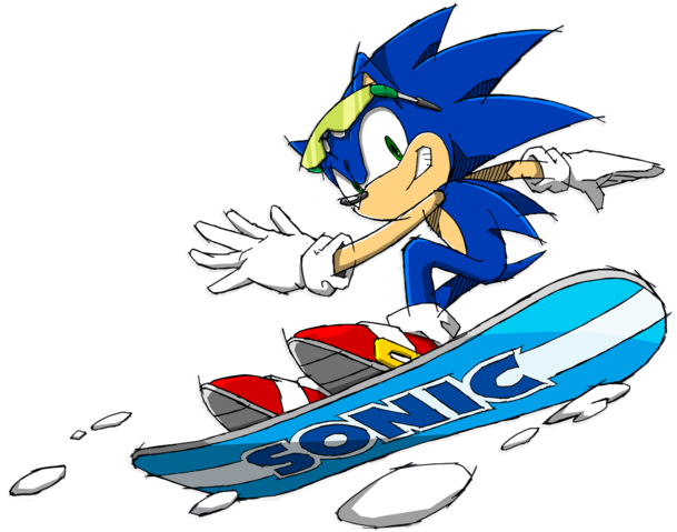 File:Sonic Channel - Sonic the Hedgehog 2013.png