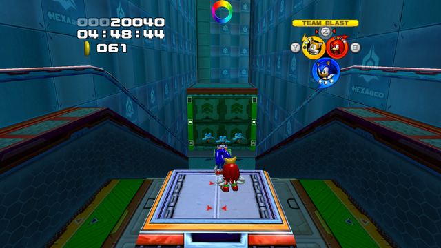 File:Sonic Heroes Power Plant 25.png