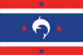 File:Adabat Flag Archie.png