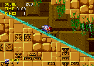 File:LabyrinthZone.png
