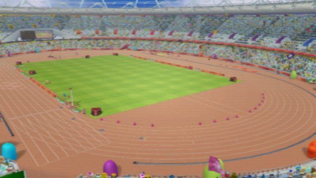 File:London - Olympic Stadium - Track - 4 x 100m Relay.png