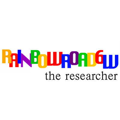 RAINBOWROAD6W1