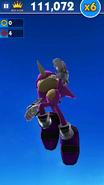 Sonic Dash Espio (6)